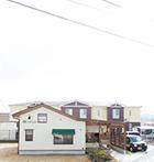 松江市玉湯町玉造の美容室・理容室・Large